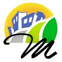 MiddleburyIN icon