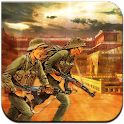 Game For Android Ancient Capital 1975 v1.0 APK