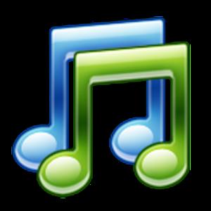 Iphone Tones 娛樂 App LOGO-APP試玩