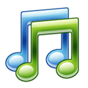 Iphone Tones 娛樂 App LOGO-硬是要APP