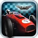 Racing Legends icon