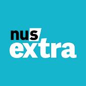 NUS extra - Student Discounts