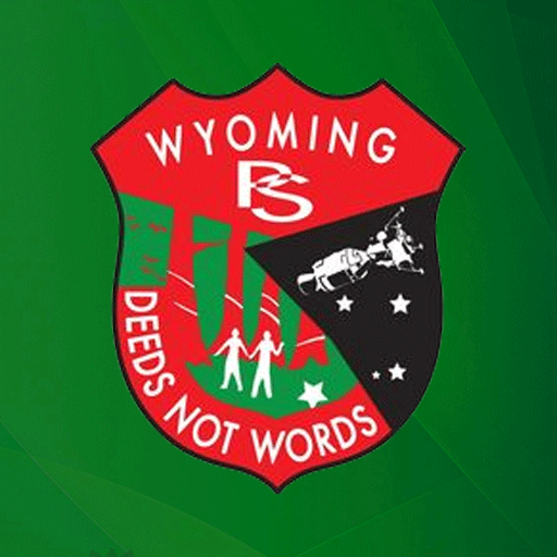 Wyoming Public School Android APK Download Free By Active Mobile Apps
