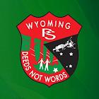 Wyoming Public School icon