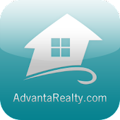 Advanta Realty