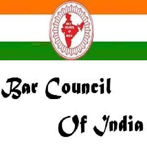 免費書籍App Bar Councils of India 阿達玩APP