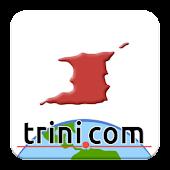 Trini.com eMarket