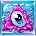 Doodle Creatures icon