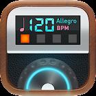 Pro Metronome icon