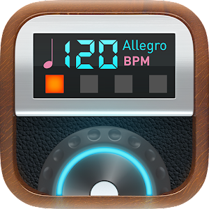 Pro Metronome Android Apps On Google Play