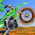 Pro MX Motocross file APK for Gaming PC/PS3/PS4 Smart TV