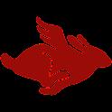 파리게이츠 (PEARLY GATES) icon