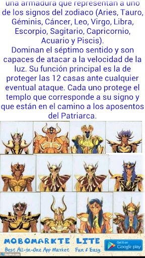 娛樂必備APP下載|Caballeros Reseña 好玩app不花錢|綠色工廠好玩App