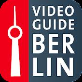 Stadtführer Reiseführer Berlin