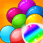 Bubble Dots icon