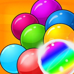 Bubble Dots for PC and MAC