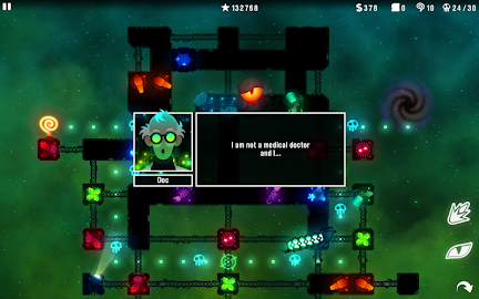 Radiant Defense Screenshot 4