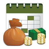 Expenses Recorder