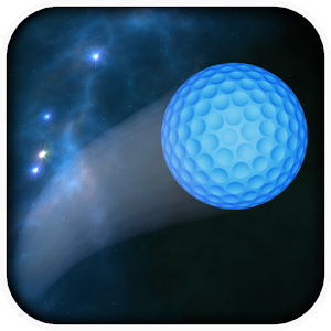Space Golf Free for PC and MAC