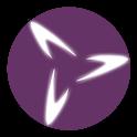 Fx500 Design logo