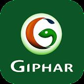 Mon Pharmacien Giphar