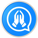 SmartChurch icon