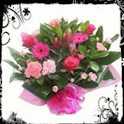 Aspects Of Flowers icon