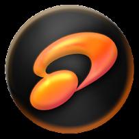 jetAudio Music Player+EQ Plus 6.5.2 Apk Download