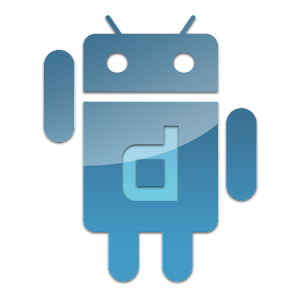 Droidin for PC and MAC