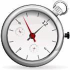 Le Mans & WEC Live Timing Pro icon