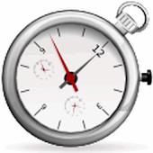 Le Mans & WEC Live Timing Pro