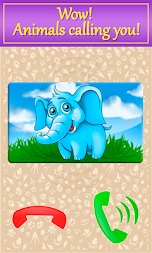 Baby Phone with Music, Animals for Toddlers, Kids APK screenshot thumbnail 7