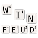 Winfeud the Wordfeud helper APK