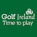 Irish Golf Guide icon