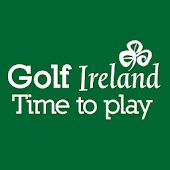 Irish Golf Guide