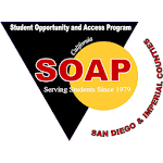Cal-SOAP High School Info