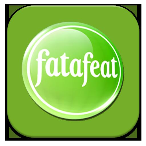免費下載媒體與影片APP|فتافيت app開箱文|APP開箱王
