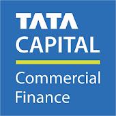 Tata Capital 'Soham'