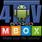 4Mart Live TV