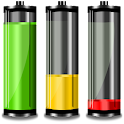 Battery Discharger icon