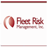Fleet Risk Mgmt