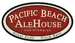 Logo of PB Ale House Sunset IPA