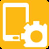 Afaria Samsung Client AES2