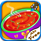 Soup Maker - Ads Free