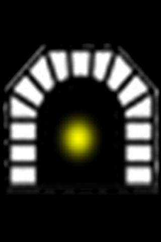 Test SSH Tunnel