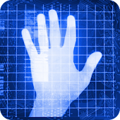 Palmistry Prank (Palm Reader)