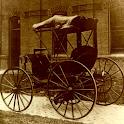 История автомобиля icon