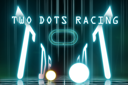 two dots racing