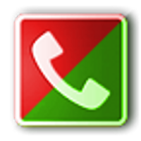 HiddenCall - hide your Number 2.7.97