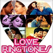 Latest Love Ringtone 2014